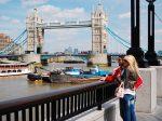 イギリスでワーホリ!ロンドンの物価は?1ヶ月の生活費シミュレーション