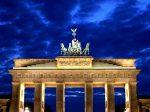 ドイツへ移住!ベルリンで生活を始める時に必要な7つのこと
