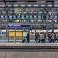 ベルリンの交通機関を利用しよう!切符の種類と買い方【ドイツ】