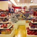 ドイツ人も大好き!お土産におすすめのスーパーで買えるお菓子ベスト5