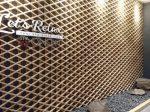 """バンコクで温泉に癒される""""Let's Relax Onsen&Spa"""""""