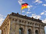 ここで決まり!ベルリンのおすすめ観光スポット10選