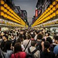 驚きを楽しむ!台湾で初めて生活して驚いたこと10選