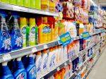 消耗品は中国でも調達できる!中国で買える日用品(洗剤)のいろいろ