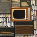 イギリスで人気のテレビ番組で英語の勉強をしてみよう
