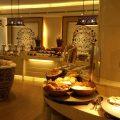 ヤンゴン(ミャンマー)のホテル事情とおすすめのホテル