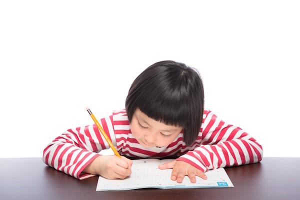 中国語の勉強