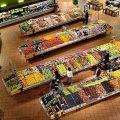 徹底解説!イギリス土産はスーパーマーケットを賢く利用!