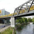 ベルリンを上手に移動しよう!ベルリンの交通手段まとめ