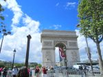 まずはここ!フランス・パリのおすすめ観光と注意事項