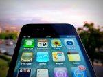 アメリカでの移動で絶対役立つ携帯アプリUBER:ウーバー