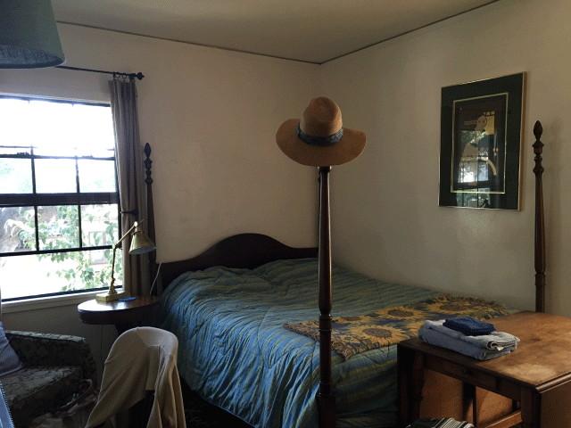 部屋の殺虫