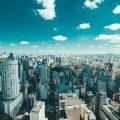 ブラジル在住者が教える!サンパウロのおすすめ観光スポット7選