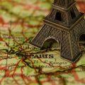 フランスで初めてのワーホリ【前編】ビザ申請前の初期準備あれこれ