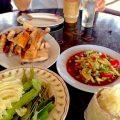 タイの東北地方イサーン!おすすめイサーン料理5選