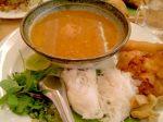 馴染みがないけど口に合う!おすすめミャンマー料理5選