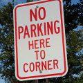 ロサンゼルスで駐車違反を回避する方法