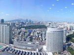 韓国の生活はここが快適!ソウル生活7つの良いところ