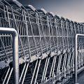 大きいカバンは持ち込み禁止!こんなに違うメキシコのスーパーマーケット
