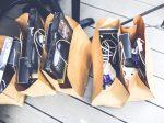 ゴールドコーストのお買い物の穴場スポット!パシフィックフェアーとカラーマーケット
