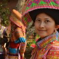 タイのチェンマイで日用品はどこで買う?