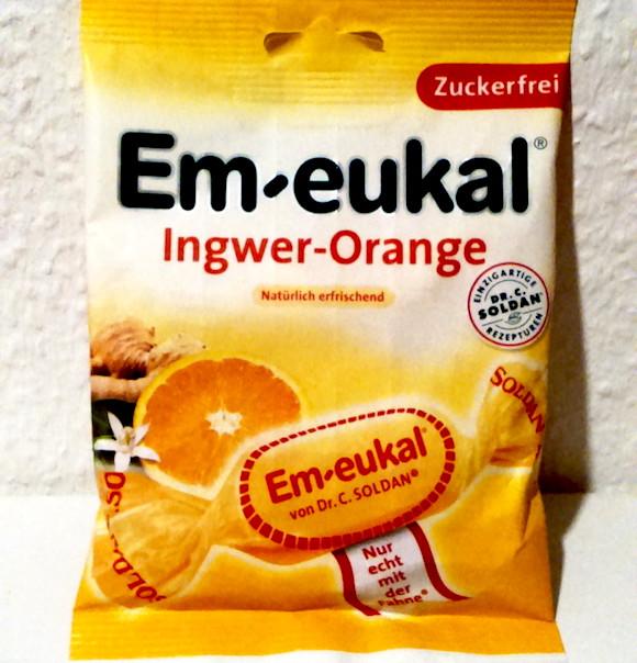 エム・オイカル(Em-eukal)