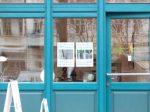 ベルリンに誕生したオリジナルステーショナリーの文房具屋「sowale」PR