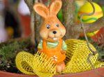 ドイツで復活祭(イースター)体験!ドイツ流の過ごし方