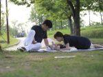 在韓日本人が教える昔と今の韓国人の特徴