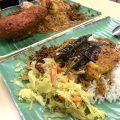 マレーシアのペナンっ子はみんな大好き!美味しいナシカンダーの魅力