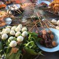 マレーシアで汗をかいても食べたい、ローカルに人気のペナンスタイル鍋
