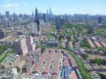 中国の上海で部屋を借りるコツは?賃貸物件を借りる方法