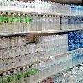 安心して飲める水はどこで買うの?チェンマイの水事情