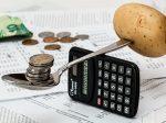 ベルギーでの生活費はどのくらい?貯金はできる?現地採用社員の1ヶ月の生活費