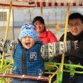 中国に来て感じる習慣・考え方の違い「家族編」