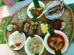 マレーシア・コタキナバルの先住民族、カダザン族の料理を楽しもう!