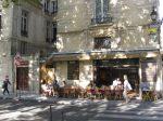 フランス留学の費用を抑えるためのポイント解説