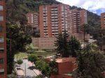 コロンビアの家、紹介します。引越しから家事情まで