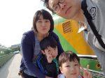韓国で働く!多様な経験を経て好きなことを仕事にしたソウル在住日本人、井田恵子さんインタビュー【前編】