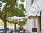 イタリア人の憩いの場Bar(バール)というカフェ文化