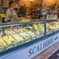 ローマで絶対に食べたいおすすめジェラート店ランキングトップ5