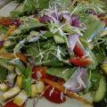 チェンマイでベジタリアン料理が食べられるおすすめのレストラン4選