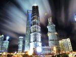 上海で就職!人材紹介会社を使ってスムーズな就職活動をしよう
