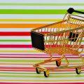 スペインのスーパーマーケットには何がある?MERCADONAで買い物してみよう