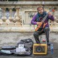 ラテン音楽の魅力に迫る!スペインで人気のラテン音楽7選