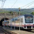 スペイン国内の中距離〜長距離移動!列車「RENFE」のチケット購入から乗り方まで