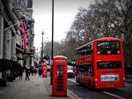 イギリスで働きたい!就職活動に必須のカバーレターとCV(履歴書)について