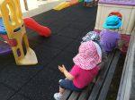 海外で働きたい子供好きな人へ!カナダで幼児教育者として働くメリット・デメリット