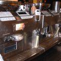 イギリスで働くならカフェをおすすめする6つの理由
