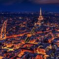 旅行に役立つフランス語の基本